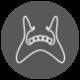 icon_6